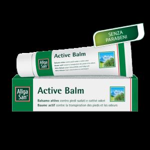 allgasan_activebalm