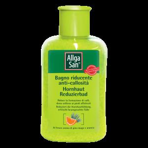 allgasan_bagnoriducenteanti-callosità