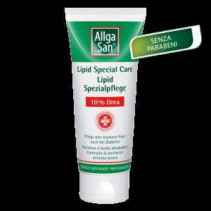 allgasan_lipidspecialcare
