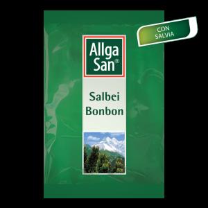 allgasan_salbei-bonbon