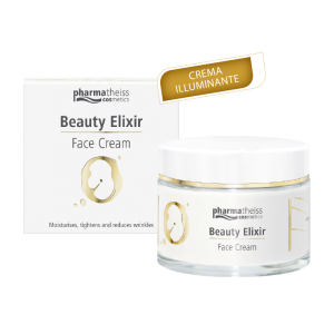beautyelixir_facecream