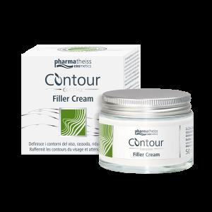 contour_complex_filler_cream