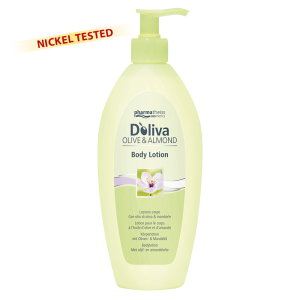 doliva_olive_almond_bodylotion