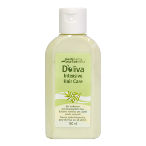 doliva_shampoo_IntensiveHairCare