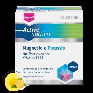 drtheiss_active nutrient_magnesio epotassio