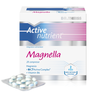 drtheiss_activenutrient_magnella