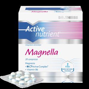 drtheiss_activenutrient_magnella