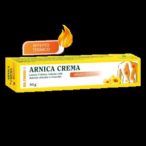 drtheiss_arnica_crema