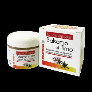 drtheiss_balsamo_timo