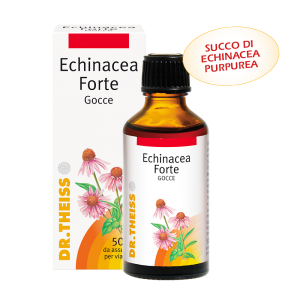 drtheiss_echinacea_forte