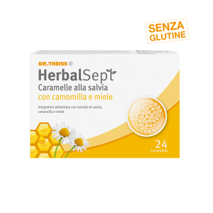 drtheiss_herbalsept_camomilla_miele