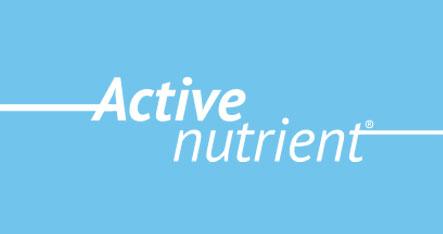 logo-active-nutrient