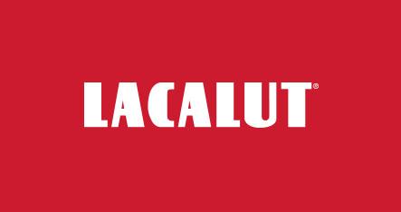 logo-lacalut