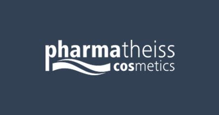 logo-pharmatheiss