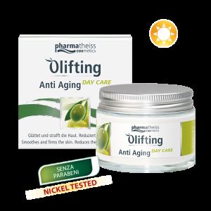 olifting_aging_dey