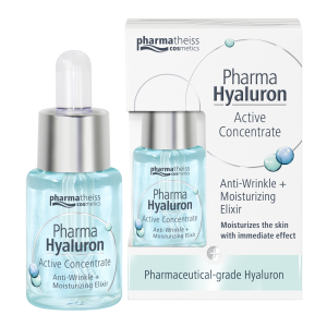 Pharma_hyaluron_anti-wrinkle_azzurro