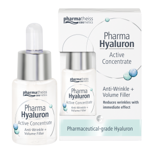 Pharma_hyaluron_volume filler