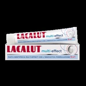 lacalut_dentifricio_multi•effect