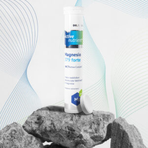 Active Magnesio Forte.jpg