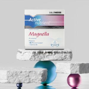 Magnella