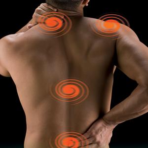 Rigidità… muscolo-articolari