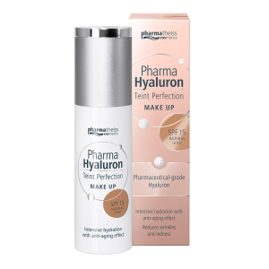 make-up-pharma-hyaluron-SPF-natural-gold