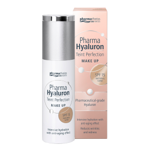 make-up-pharma-hyaluron-SPF-natural-sand