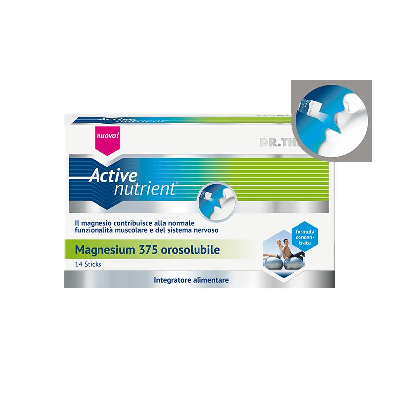 magnesium-375