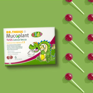 Mucoplant Tuss LeccaLecca